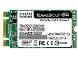 SSD M.2 Team Group TM4PS5512GMC101 / 512Gb / 2242