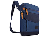 "Tablet Bag CaseLogic Lodo Logic LODV110 / 10"" / Blue"