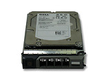 HDD DELL ST1000NM0085 / 1.0TB / 7.2K RPM / 3.5in / NLSAS / 12Gbps