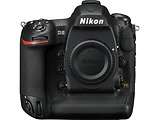 Nikon D5-a Digital SLR Body / XQD / VBA460AE