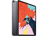 "Tablet Apple iPad Pro 12.9"" / 256GB / 4G LTE / A1895 / MTHV2RK/A /"