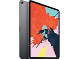 "Tablet Apple iPad Pro 12.9"" / 64GB / 4G LTE / A1895 / Grey"