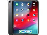 "Tablet Apple iPad Pro 12.9"" / 64GB / 4G LTE / A1895 /"
