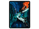 "Tablet Apple iPad Pro / 11"" Liquid Retina / 256Gb / 4G LTE / A1934 / MU102RK/A /"