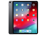 "Tablet Apple iPad Pro 12.9"" / 64GB / Wi-Fi / A1876 / MTEL2LL/A / Grey"