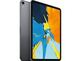 "Tablet Apple iPad Pro / Late 2018 / 11"" Liquid Retina / 64Gb / 4G LTE / A1934 / MU0M2RK/A /"