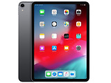 "Tablet Apple iPad Pro / Late 2018 / 11"" Liquid Retina / 256Gb / Wi-Fi / A1980 / MTXQ2RK/A /"