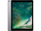 "Tablet Apple iPad Pro 12.9"" / 256GB / Wi-Fi / A1670 / MP6G2RK/A /"