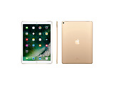 "Tablet Apple iPad Pro 12.9"" / 64GB / Wi-Fi / A1670 / MQDD2RK/A /"