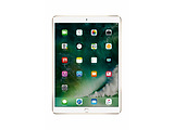 Tablet Apple iPad Pro 10.5 / 64Gb / Wi-Fi / A1701 / Gold