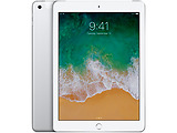 "Tablet Apple iPad 2017 / 9.7"" / 128Gb / 4G / A1823 / Silver / Grey"