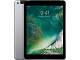"Tablet Apple iPad 2018 / 9.7"" / 32Gb / 4G / A1954 / Grey"