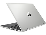 "Laptop HP ProBook 440 x360 Touch 14.0"" FullHD / Intel Core i7-8550U / 8GB DDR4 / 256GB SSD / Intel UHD Graphics 620 / Windows 10 Professional / 4LS94EA#ACB /"