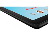 "Tablet Lenovo Tab E7 7104F / 7"" TN 1024x600 / MediaTek MT8167D / 1Gb / 16Gb / Android Oreo Go / 2750mAh Polymer / Black"