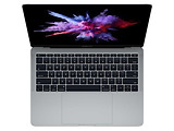"Laptop Apple MacBook Pro / 13.3"" 2560x1600 Retina / Core i5 / 16Gb / 256Gb / Intel Iris Plus 640 / Mac OS Sierra /"