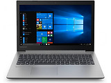 "Laptop Lenovo IdeaPad 330S-15IKB / 15.6"" IPS FullHD / i5-8250U / 8Gb DDR4 / 512Gb SSD / Intel UHD Graphics / DOS / Grey / Blue"