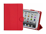 "Case Rivacase 3137 / for 10.1"" Tablet / Red"