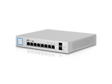 Ubiquiti UniFi Switch 8 / US-8