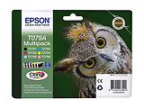 Cartridge Epson T079A4A10 / Multipack