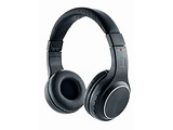 Bluetooth Headphones Gembird BHP-WAW / Black