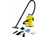 KARCHER WD 1 Car / 1.098-307.0