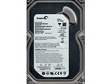 "3.5"" HDD Seagate ST3250310CS / 250GB / SATA / 8MB"