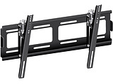 Wall Mount KSL WM3N / Black