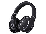 Headset Sven AP-B560MV / Black