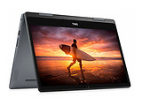 "Tablet PC DELL Inspiron 14 5482 / 14.0"" IPS TOUCH FullHD / Intel Quad Core i7-8565U / 8GB DDR4 RAM / 256GB SSD / NVIDIA MX130 2GB GDDR5 Vram / Windows 10 Home / Grey"