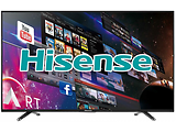 "Smart TV Hisense 40N2179PW / 40"" FullHD LED / Black"