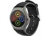 Smartwatch ACME SW201