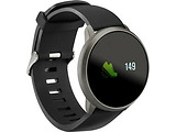 Smartwatch ACME SW101 / Black