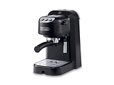 Delonghi EC251B / Black