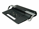 ASUS docking station for V1 and V2 / 120W
