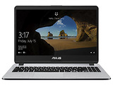 "Laptop ASUS X507MA / 15.6"" HD / Pentium N5000 / 4Gb RAM / 1.0TB HDD / Intel UHD Graphics / Endless OS /"