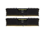 RAM KIT Corsair Vengeance LPX / 32GB / DDR4 / 3000MHz / CMK32GX4M2B3000C15