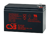 UPS Battery CSB 12V 7.2AH GP1272F2