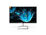 "Monitor Philips 276E9QDSB / 27.0"" FullHD IPS / 5ms / 250cd / LED20M:1 / Black"