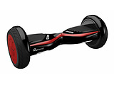 Skymaster Wheels Dual 11 Hoverboard / Red / Yellow / Blue / Mint / Pink