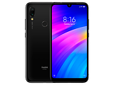 GSM Xiaomi Redmi 7 / 3GB / 64GB / Black / Blue