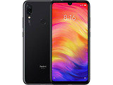 GSM Xiaomi Redmi 7 / 3GB / 32GB / Blue / Red / Black