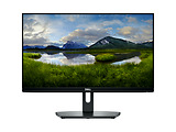 "Monitor DELL SE2219H / 21.5"" FullHD IPS LED / 5ms / 1000:1 / 250cd / Black"