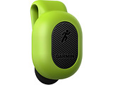 Garmin Running Dynamics Pod / 010-12520-00