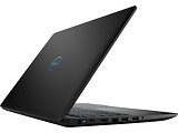 "DELL Inspiron Gaming 15 G3 Black  15.6"" IPS FullHD / 273110587 / Credit 0% sau Cadou / 01.04.19 - 31.05.19 / Black"