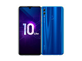 GSM Huawei Honor 10 Lite / 3Gb / 64Gb /