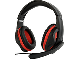 Headset Gembird GHS-03 / Black