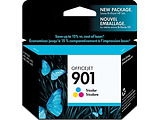 Cartridge HP 901 / Color