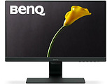 "Monitor BenQ BL2283 / 21.5"" FullHD IPS / 5ms / 250cd / LED20M:1 / Black"