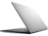 "Ultrabook DELL XPS 15 9570 / 15.6"" FullHD / Intel Core i7-8750H / 16GB DDR4 RAM / 256GB SSD / NVIDIA GTX1050Ti 4GB DDR5 / Windows 10 Professional /"