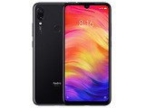 GSM Xiaomi Redmi Note 7 / 4Gb / 128Gb /